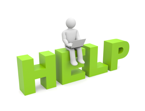 Get Remote IT Support via Teamviewer