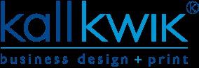Kall Kwik logo